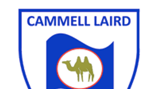 Cammel Laird 1907 1 Eccleshall FC 0