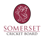Somerset Cricket Board - Women's Structure 2020-2024