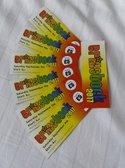 Brizstock Tickets now on Sale!!
