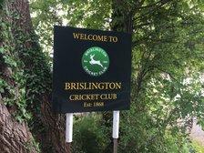 Brislington CC AGM - News & Appointments