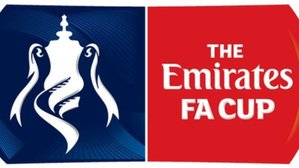 Emitates FA Cup - Who Will We Get Drawn Against?