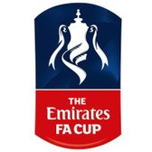 FA Cup 2nd Rd Qualifying v Gloucester City