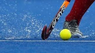 Hockey Images