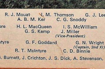 1979 Names