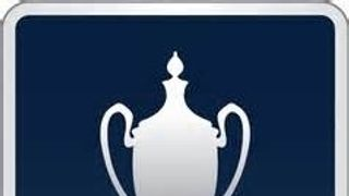 Haven at home in the next round of the Vase
