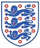 Woman's World Cup… England v Scotland on Sunday in the clubhouse