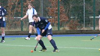 18-1-27 3rds vs Runcorn