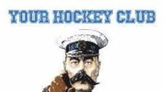 Your hockey club needs you