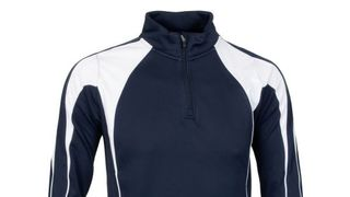 Get your Winnington casual gear and kit for next season