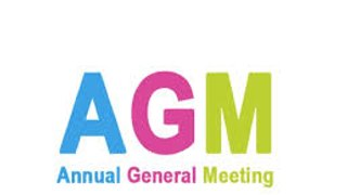 WPHC Annual General Meeting