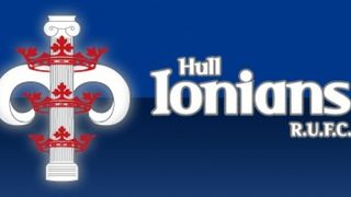 Hull Pre Season 2014