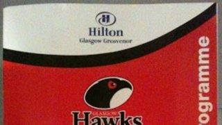 Hawks Programmes