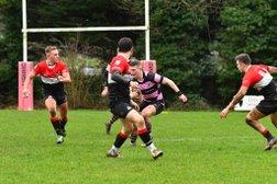 Hawks lose at Millbrae