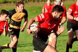Offside Line reports on loss to Currie