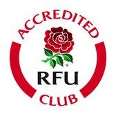 Club Accreditation