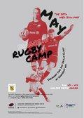 Saracens 2 Day Rugby Camp at Bancroft RFC