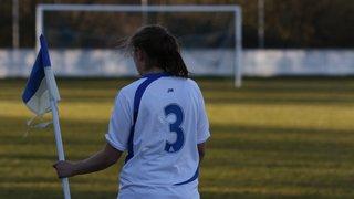 E&C FC Ladies