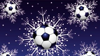 Oxford City Casuals Christmas party, 14 Dec - update