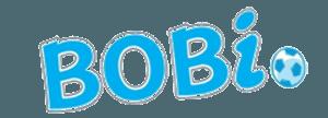 BOBi Tournament details - Sunday 25 March 2018