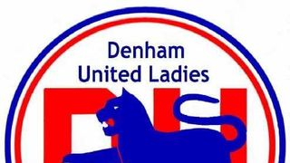 3pts for Ladies in hard fought 1st game of the season