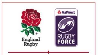 Burnham Rugby Force Weekend - CONFIRMED