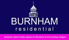 Burnham U15 Rugby attract new sponsorship