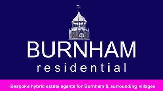 Burnham Residential