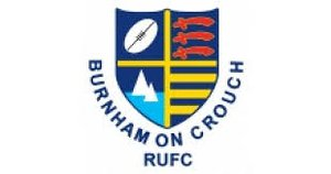 Burnham 1st team - First league game for 2019/2020 season