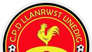 Match Preview - CPD Llanrwst United