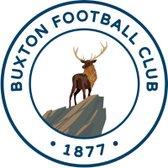 Match Preview - Buxton FC