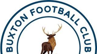Match Preview - Buxton FC