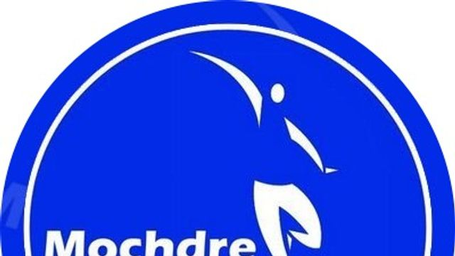 Match Preview - Mochdre Sports FC