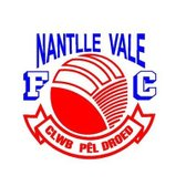 Match Preview - Nantlle Vale FC