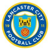 Match Preview - Lancaster City FC