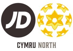 Match Preview - CPD Porthmadog FC
