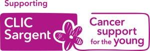 Good causes & charities