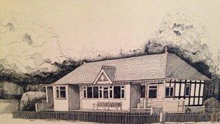 Heaton Mersey CC's 140th Anniversary