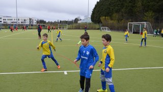 Wycombe Tournament