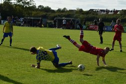Dynamos suffer defeat at home to Baldock