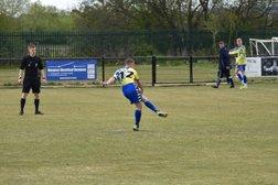 AVDFC 1 Shefford Town & Campton 0