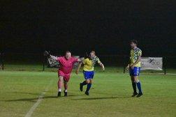 AVDFC 3-2 MK Irish