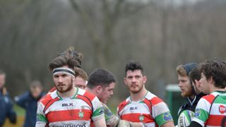 Hibbs: 'We can bounce straight back'