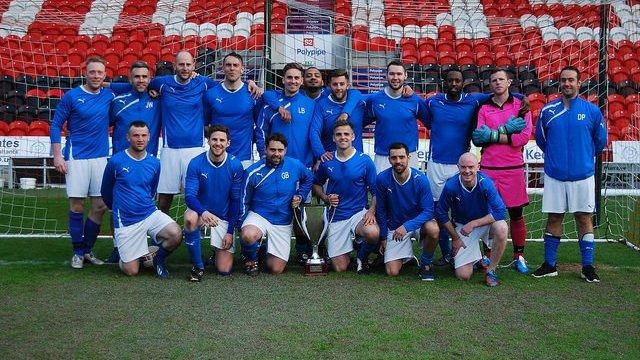 Malin Bridge FC
