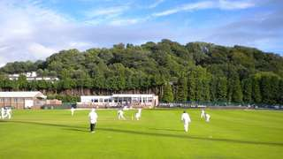 2019 1st, 2nd & 3rd team fixtures are now on the website