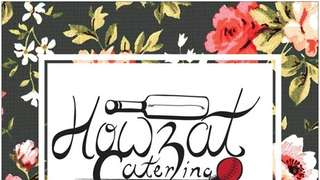 Howzat Catering