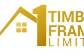 A1 Timber Frame Ltd