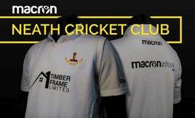New shirt sponsors for 2018-19 seasons