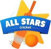 Allstars Cricket