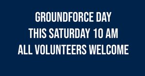 Groundforce Day 06/04/2019