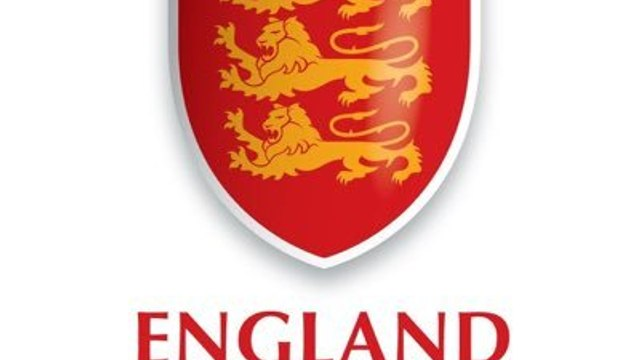 England Hockey News - Confirmed playing times for the 2020/21 season